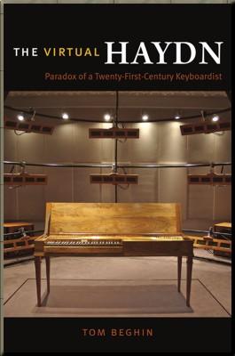 Beghin Virtual Haydn