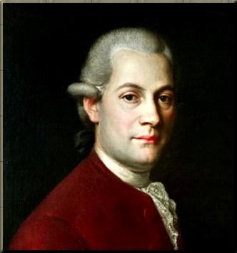 Carlo Artaria