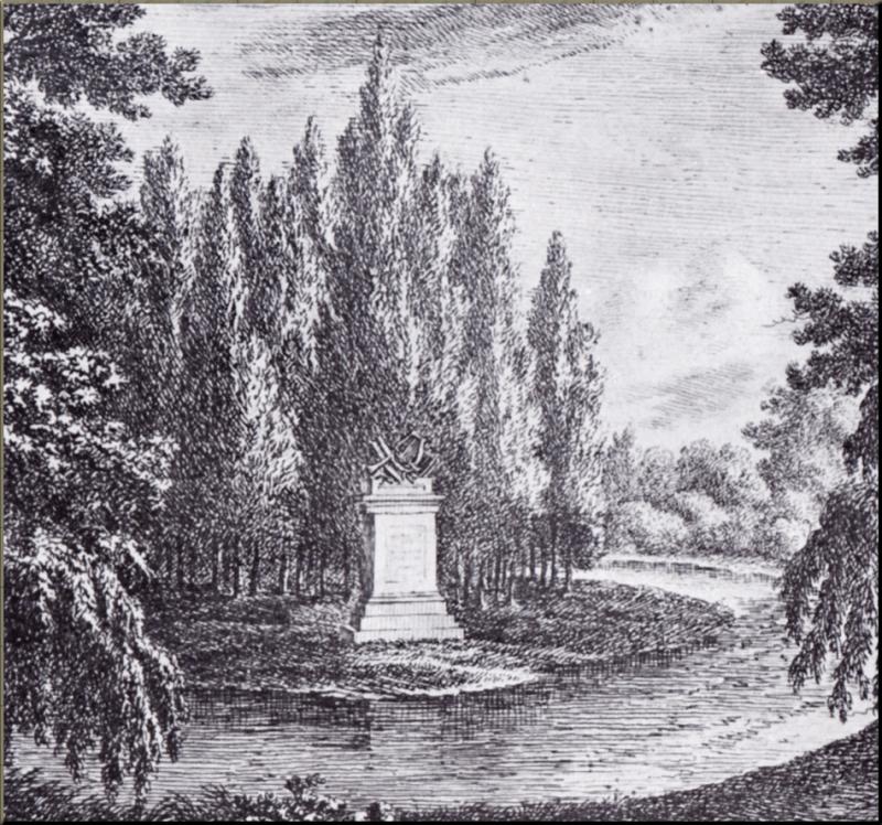 1793 c