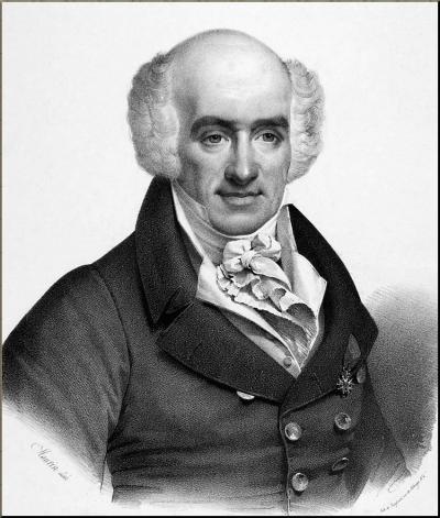 1794 G B Viotti 2