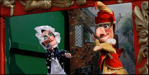 Punch-and-Judy-large