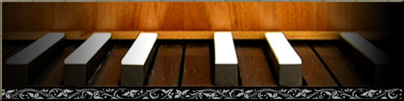 Keyboardnew