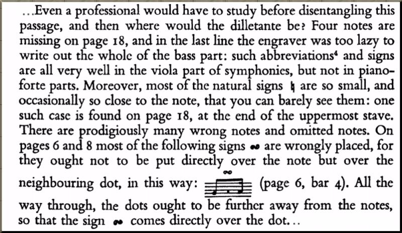 1785 Haydn's complaint 2
