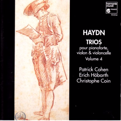 1795 Haydn Trios Mosaiques v4 cover