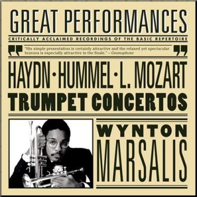 1796 Marsalis concerto