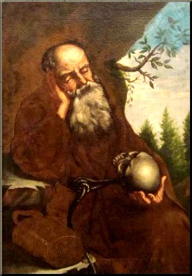 1796 Bernard_Offidski_(Kapucinski_samostan_Krško)
