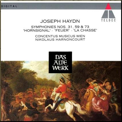 Original 31-59-73 cover
