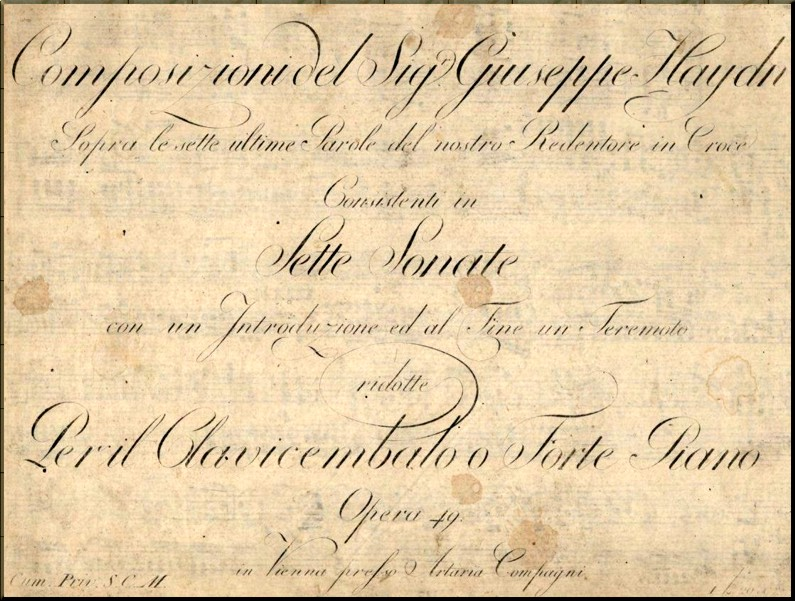 1787 Artaria front page of 7 last for keyboard reduced