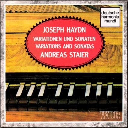 Haydn Keyboard andreas 3