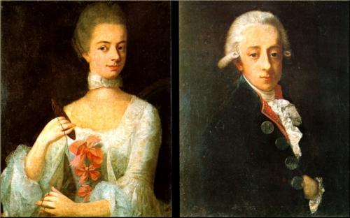 1790 Nicholas & Maria 1762 large
