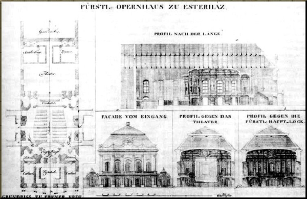 1790 Opera House plans file from 1784
