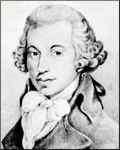 Ignaz Joseph Pleyel 1757_1831
