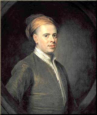 1792 Allan Ramsay by William Aikman (1722)