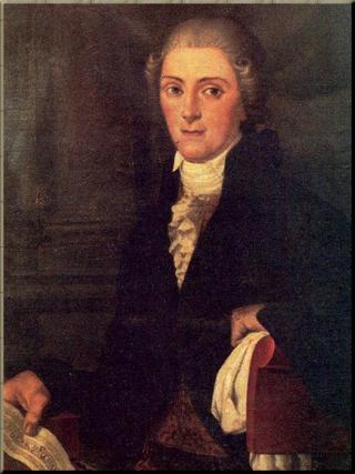 1791 Gasparo Pacchierotti castrato (Anon)
