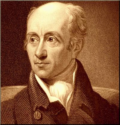 1793 Clementi