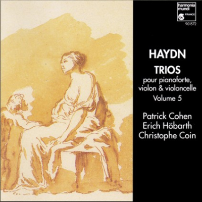 Haydn Trios Mosaiques v5 cover