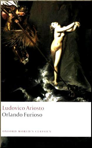 1782 Cover to Waldman's Orlando translation