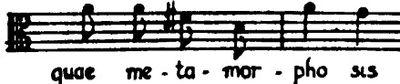 1768 Applausus ex 4