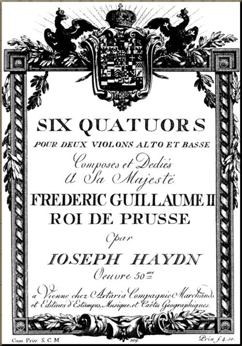 1787 Op 50 Artaria title small