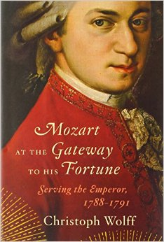 Gateway to Fortune