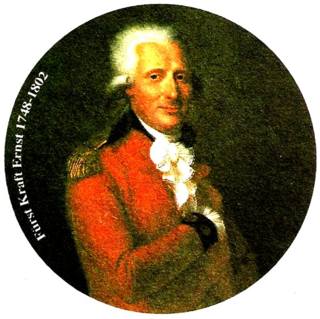 1789 Kraft Ernst O-W