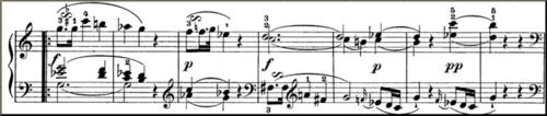 1789 dynamics in 16_48