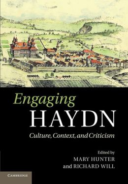 Engaging Haydn