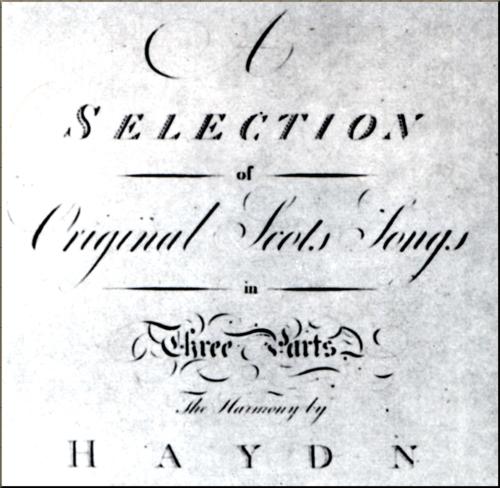 1792 Napier cover