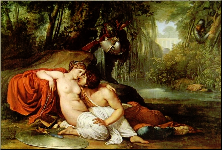 1783 francesco-hayez-rinaldo-e-armida reduced