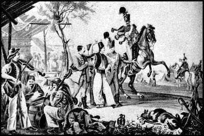 1795 Verbunkos 1