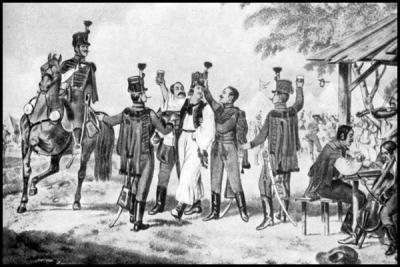 1795 Verbunkos 2