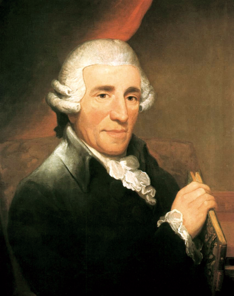 1792 Joseph_Haydn Thomas_Hardy