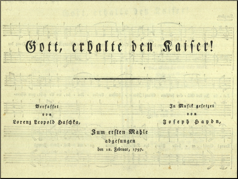 1797 First printing for Feb 12 concert erstdruck sm
