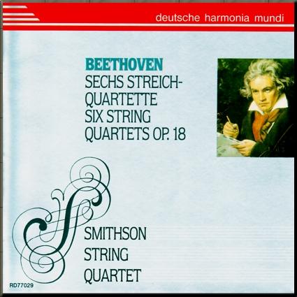 1799 LvB Op 18 Smithsons cover 425